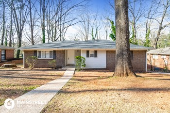 624 Lisa Ln 3 Beds House for Rent Photo Gallery 1
