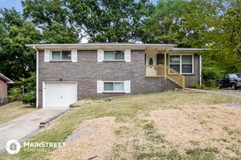2124 Etowah St 4 Beds House for Rent Photo Gallery 1