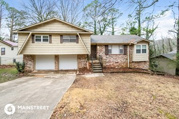 1316 Falcon Dr 3 Beds House for Rent Photo Gallery 1