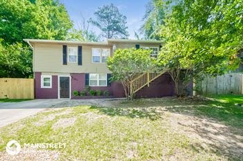 845 Westfield Dr 3 Beds House for Rent Photo Gallery 1