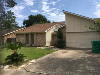 11111 Sageorchard Cir 3 Beds House for Rent Photo Gallery 1