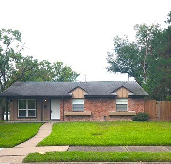 7150 Edgemoor Drive 3 Beds House for Rent Photo Gallery 1