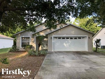 2036 N Orange St 3 Beds House for Rent Photo Gallery 1