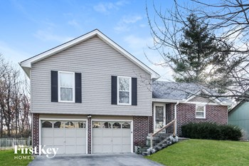 1715 Regency Dr 3 Beds House for Rent Photo Gallery 1