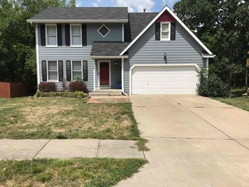 7306 N Pennsylvania Ave 3 Beds House for Rent Photo Gallery 1