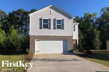 4768 Deer Foot Cove 4 Beds House for Rent Photo Gallery 1