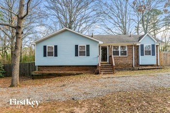 5289 Tyler Loop Rd 3 Beds House for Rent Photo Gallery 1