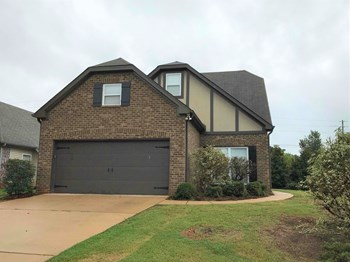 5528 Rosser Way 4 Beds House for Rent Photo Gallery 1