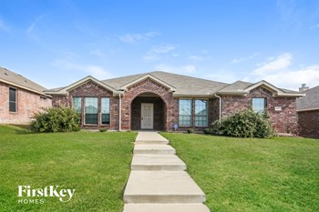 610 Mary Wilson Dr 4 Beds House for Rent Photo Gallery 1