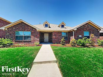 631 Halley Ln 4 Beds House for Rent Photo Gallery 1