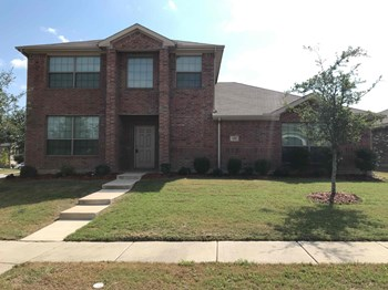 1202 Jewell Ln 4 Beds House for Rent Photo Gallery 1