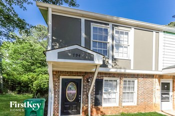 794 Glynn Oaks Dr 2 Beds House for Rent Photo Gallery 1