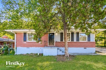 873 White Oak St 2 Beds House for Rent Photo Gallery 1