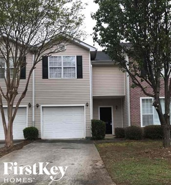 2422 Brianna Dr 3 Beds House for Rent Photo Gallery 1