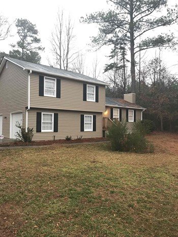 2957 Temple Johnson Rd 3 Beds House for Rent Photo Gallery 1