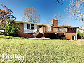 3321 W County Line Rd 3 Beds House for Rent Photo Gallery 1
