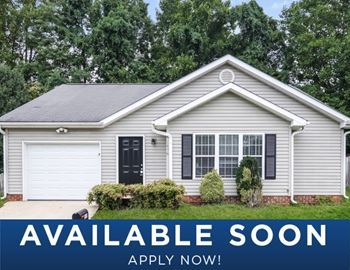 1476 Lewisburg Pointe Dr 3 Beds House for Rent Photo Gallery 1