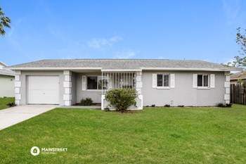 60 N Lee Ct 3 Beds House for Rent Photo Gallery 1
