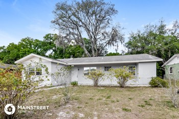 8314 Tupelo Dr 4 Beds House for Rent Photo Gallery 1
