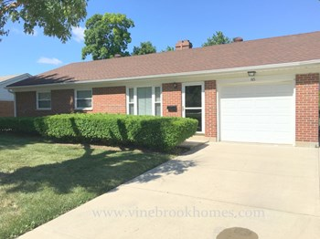 85 Brookhaven Dr 3 Beds House for Rent Photo Gallery 1