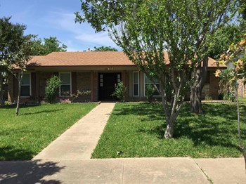 1309 Monterrey Dr 3 Beds House for Rent Photo Gallery 1