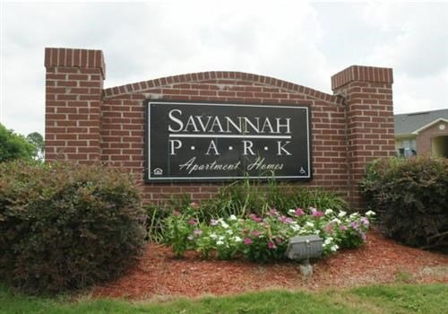Savannah Park Community Thumbnail 1