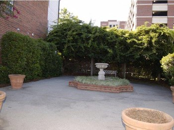 1812 4th Avenue S. 1-2 Beds Apartment for Rent Photo Gallery 1