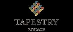 Baton Rouge Property Logo 1