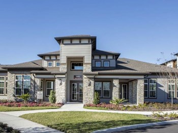 18402 Tapestry Lake Circle 1-3 Beds Apartment for Rent Photo Gallery 1