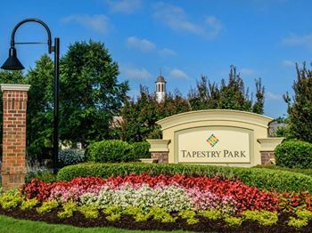 728 Tapestry Park Loop 1 Bed Apartment for Rent Photo Gallery 1