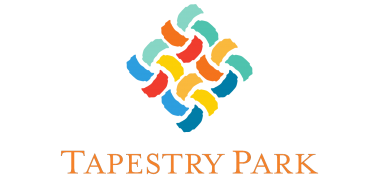 Chesapeake Property Logo 38