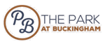 Birmingham Property Logo 9