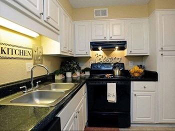 3627 Cedarbrook Drive 1-3 Beds Apartment for Rent Photo Gallery 1