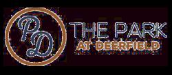 Birmingham Property Logo 10