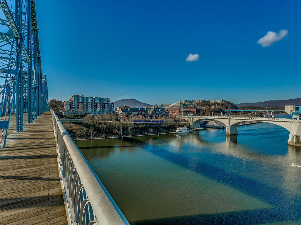 Chattanooga photogallery 10