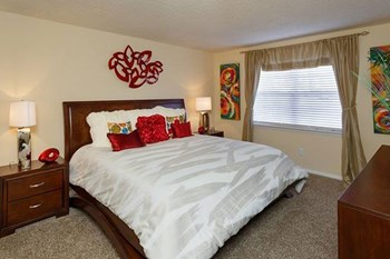 861 Tyler Circle 1-2 Beds Apartment for Rent Photo Gallery 1