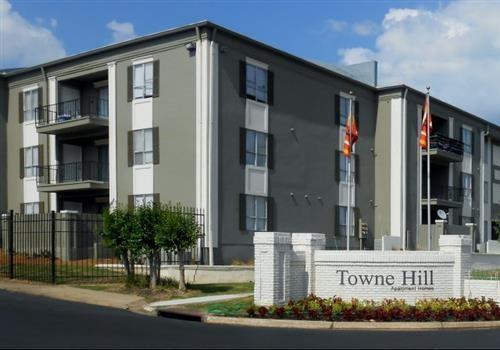 Highland Hills Community Thumbnail 1