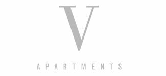 Birmingham Property Logo 0