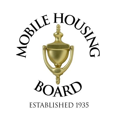 Mobile Property Logo 0