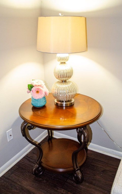 newly renovated pet-friendly pet friendly apartments now leasing charlotte