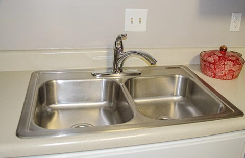 Bella Vista Apartmennewly renovated pet-friendly pet friendly apartments now leasing charlottets renovated gastonia nc charlotte pet friendly pool playground affordable Bella Vista