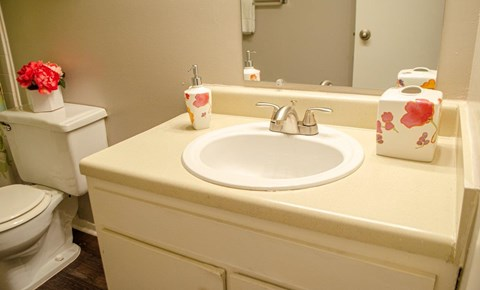Bella Vista Apartmnewly renovated pet-friendly pet friendly apartments now leasing charlotteents renovated gastonia nc charlotte pet friendly pool playground affordable