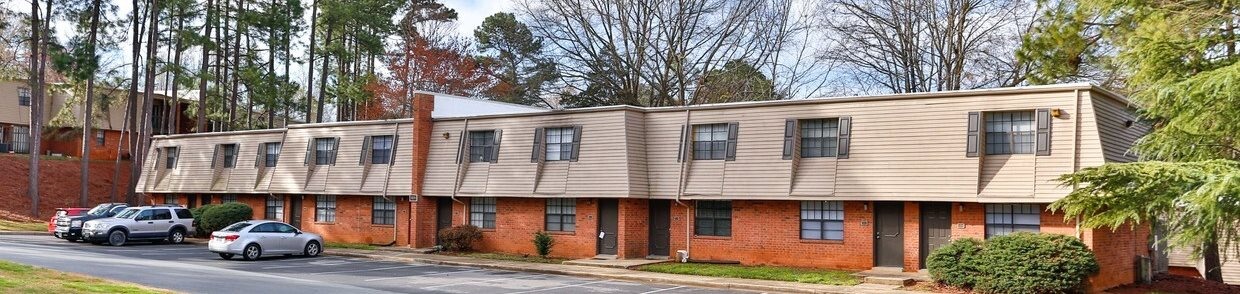 gastonia nc apartments for rent greater charlotte area