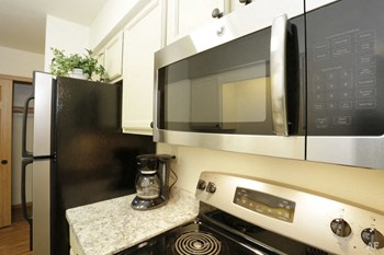 4217 Durand Avenue 2 Beds Apartment for Rent Photo Gallery 1
