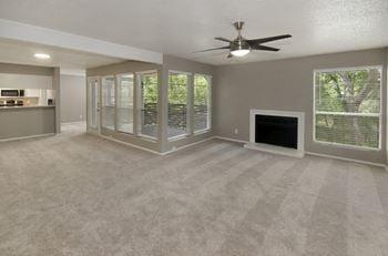 2717 Lawrence Road 1-2 Beds Apartment for Rent Photo Gallery 1