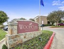 Woodcreek Community Thumbnail 1