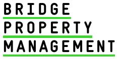 Silver Spring Property Logo 21