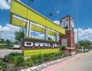 Chapel Hill Community Thumbnail 1