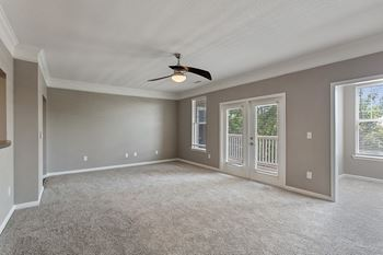 1615 Cobb Pkwy NW 1-3 Beds Apartment for Rent Photo Gallery 1