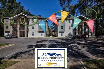 500 McKeithan St. 3 Beds House for Rent Photo Gallery 1